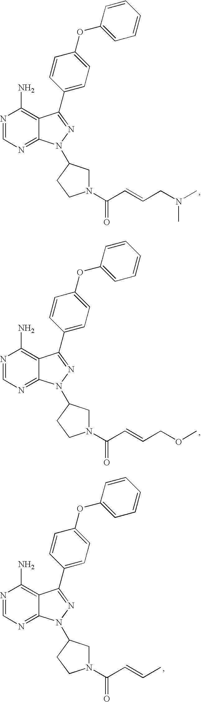 Figure US07514444-20090407-C00021