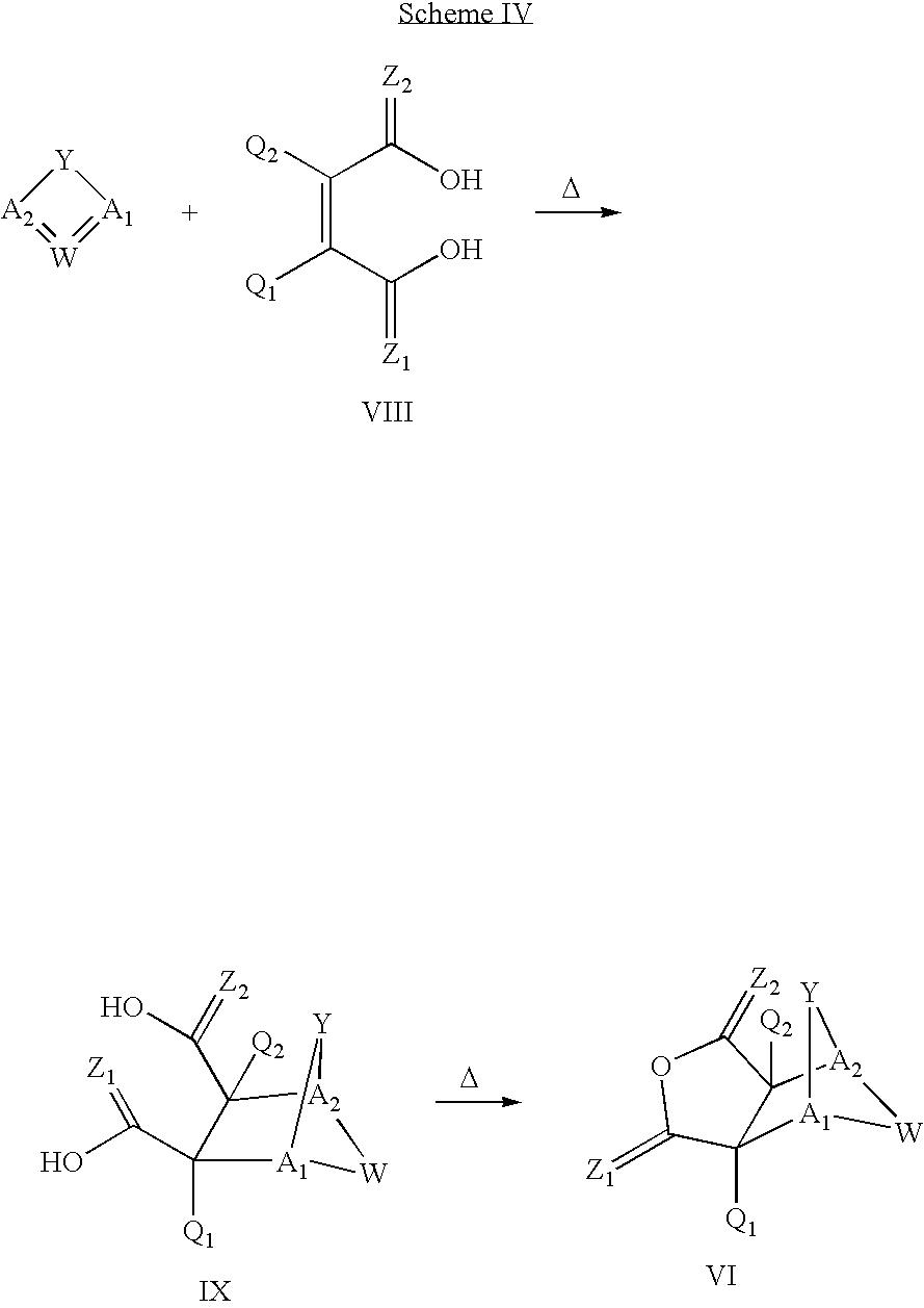 Figure US06953679-20051011-C00008