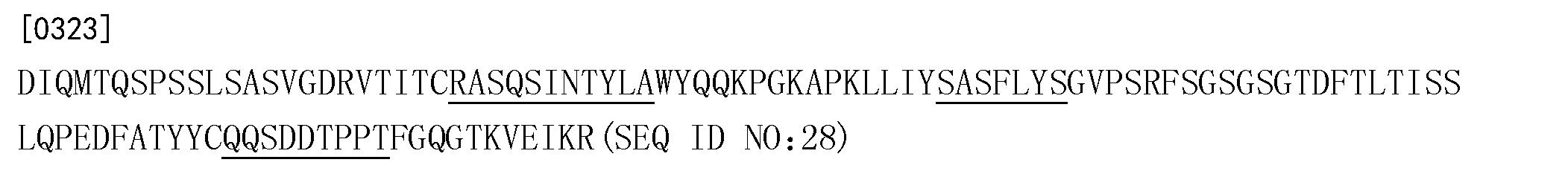 Figure CN103917556BD00424