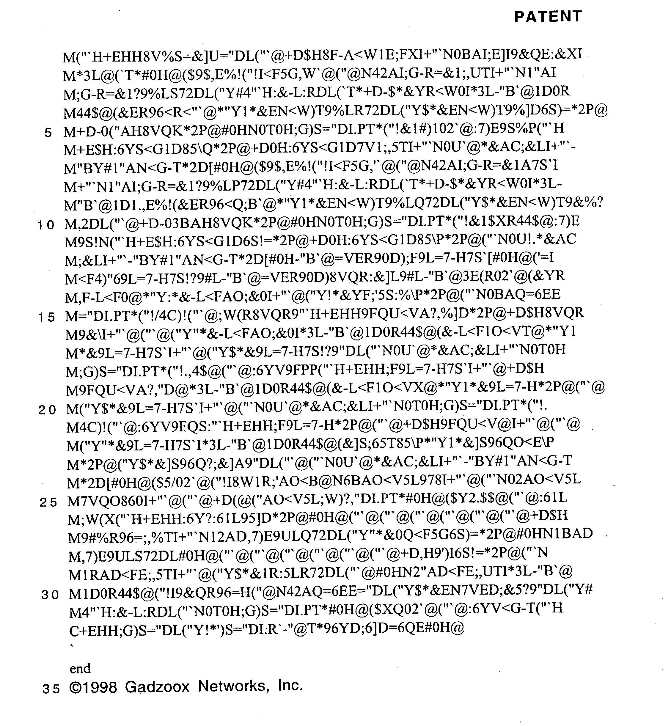 Figure US20030107996A1-20030612-P00089