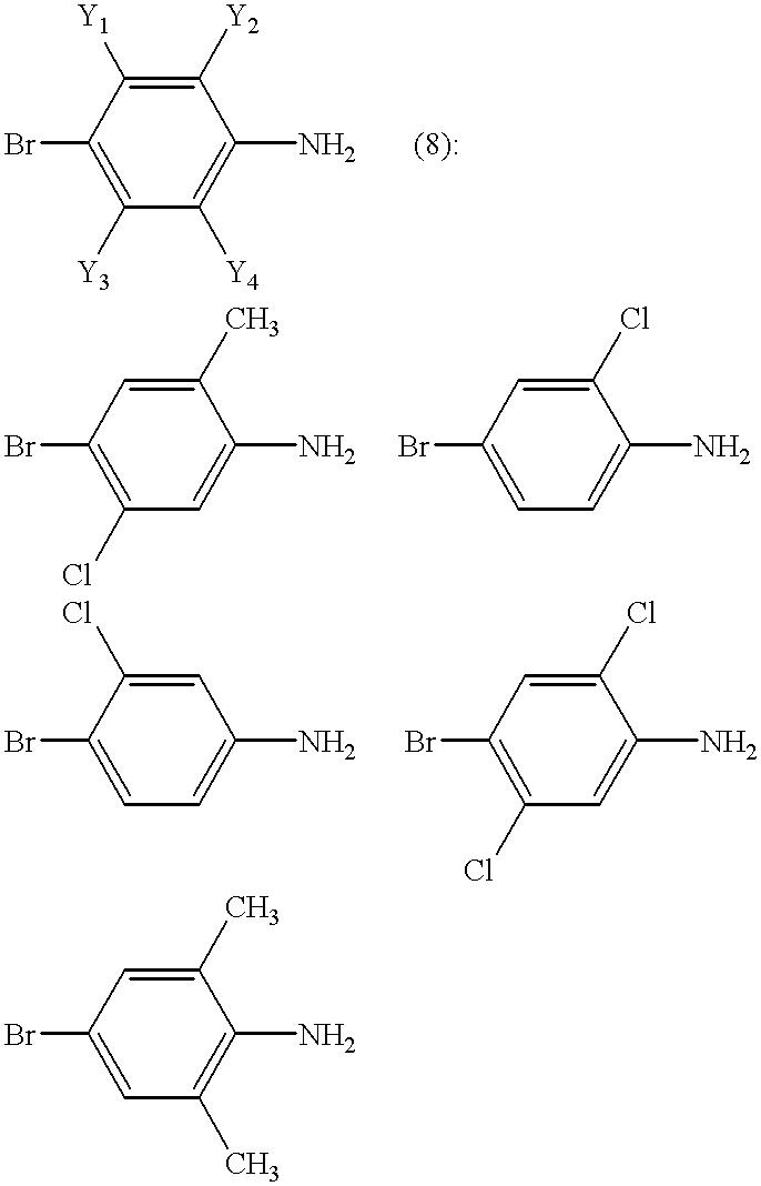 Figure US06388146-20020514-C00009