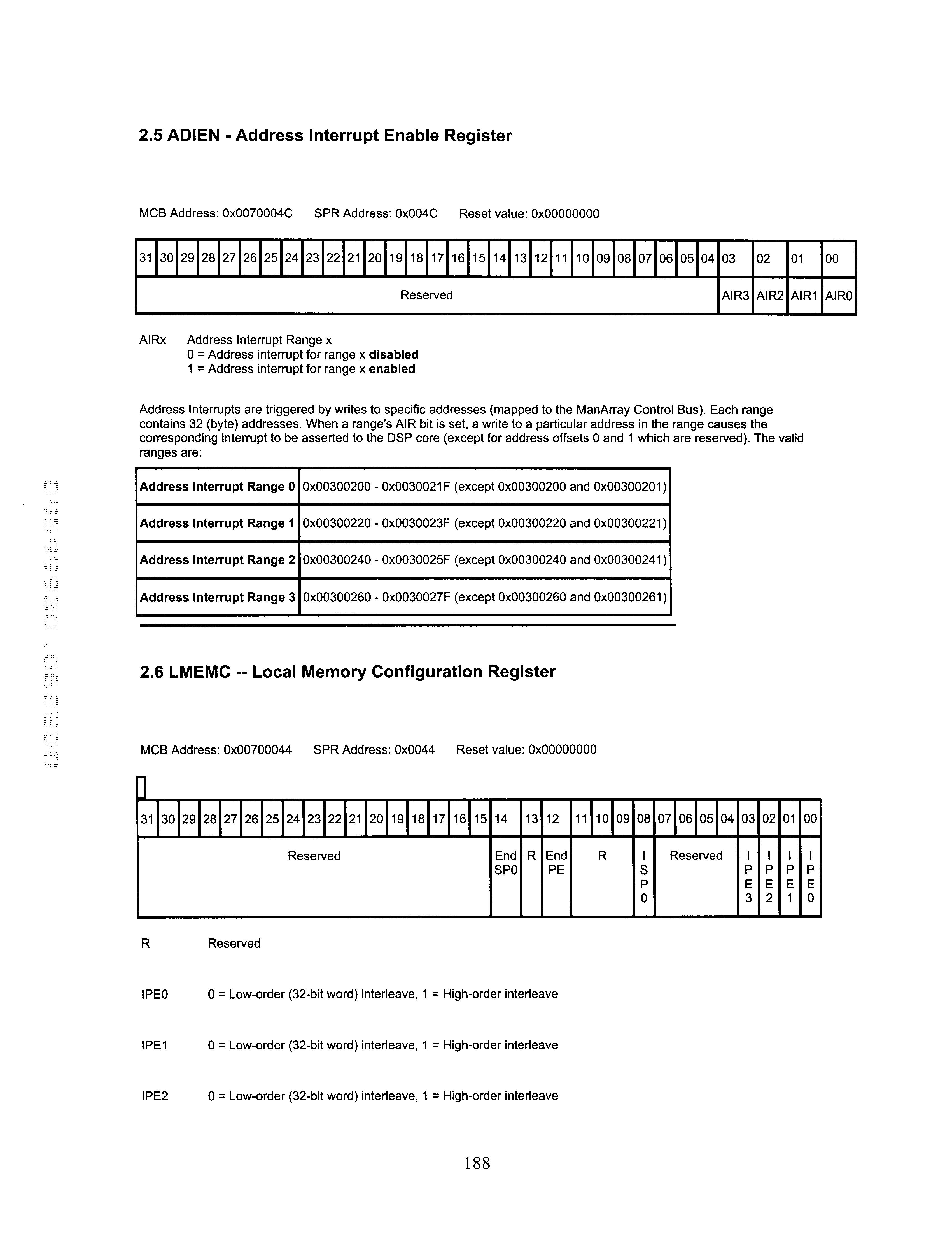 Figure US06748517-20040608-P00174