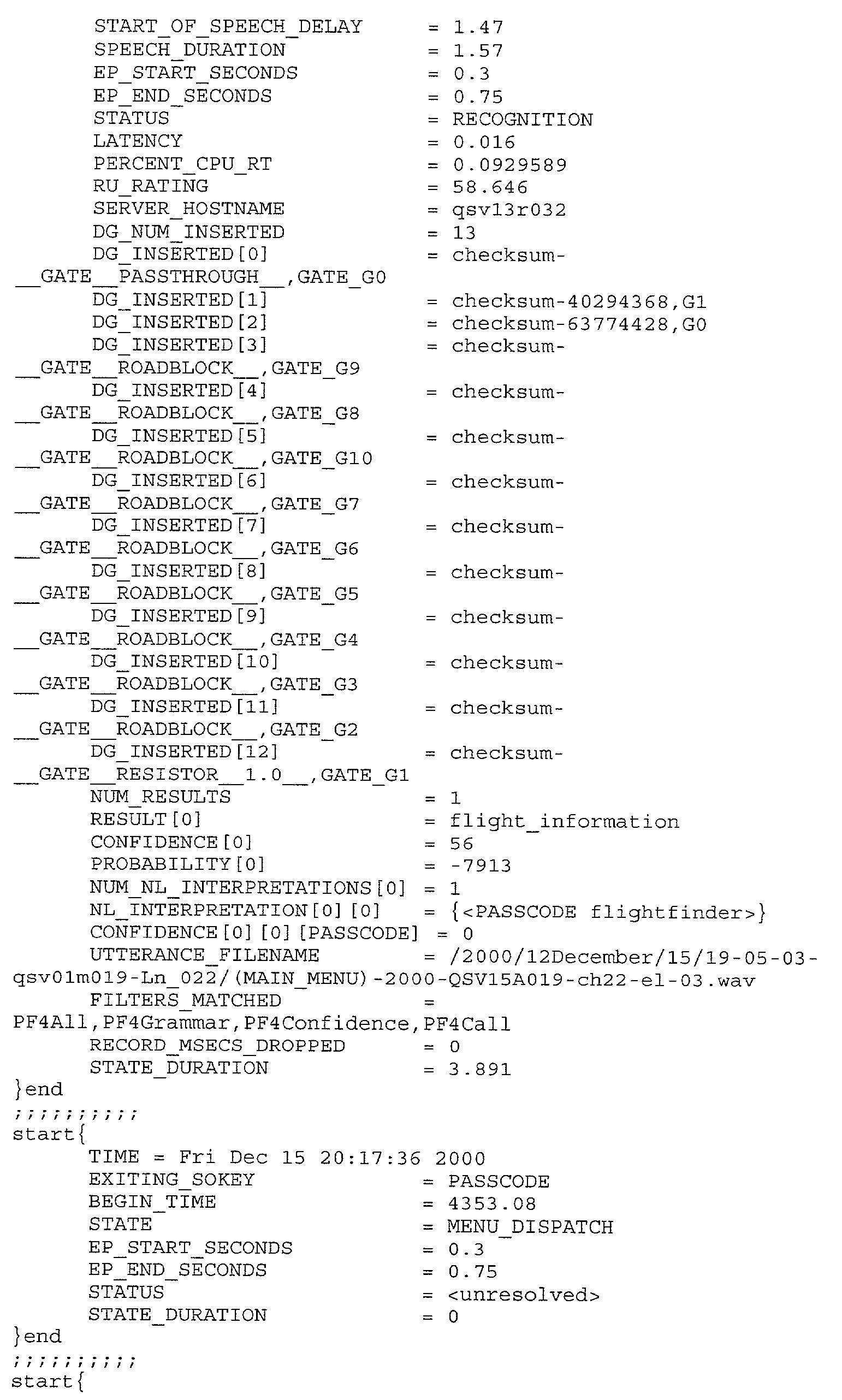 Figure US20020188443A1-20021212-P00007