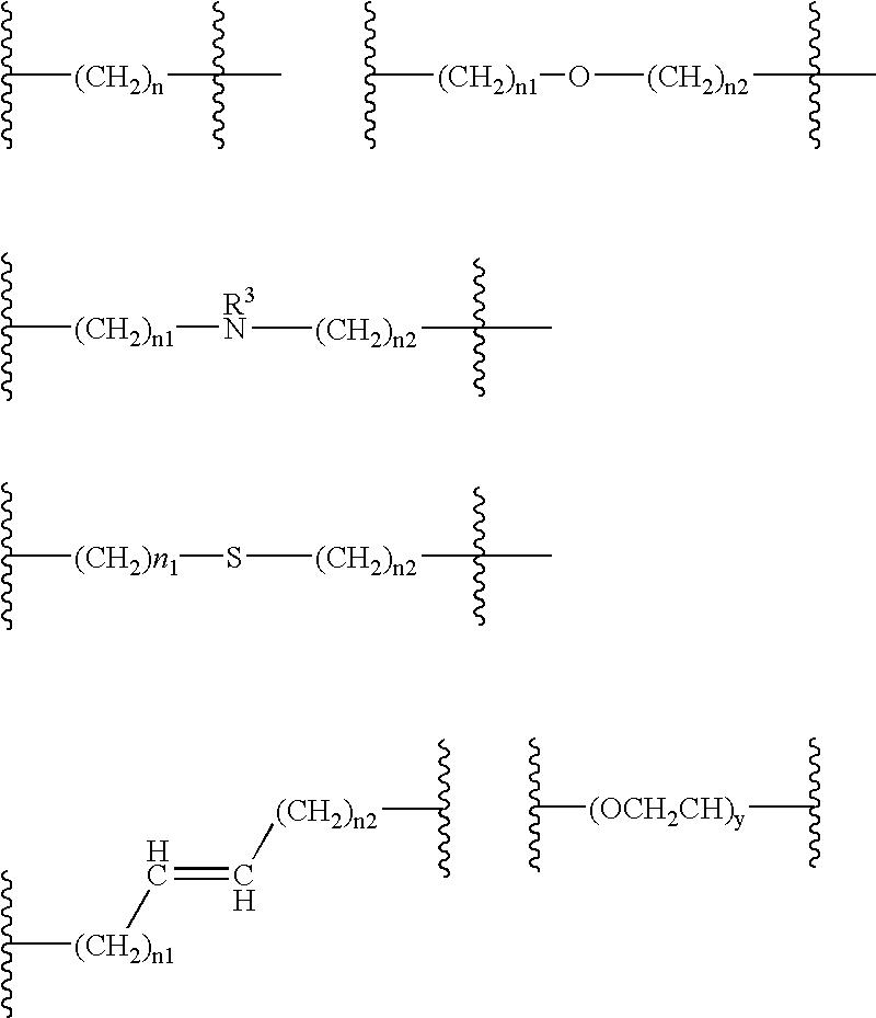 Figure US20060199192A1-20060907-C00017
