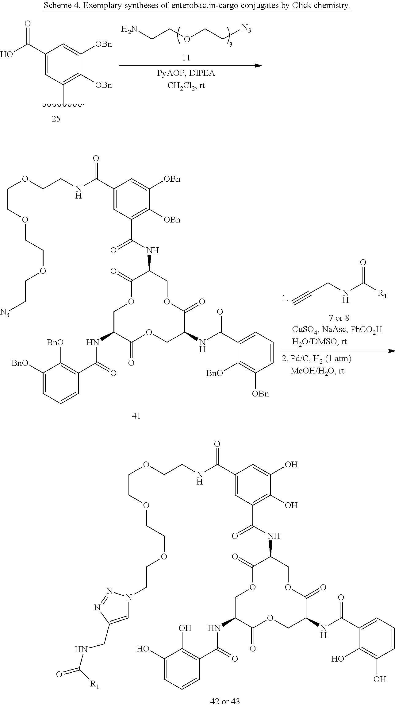 Figure US09902986-20180227-C00067