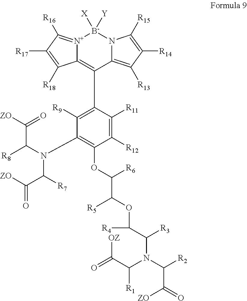 Figure US09810700-20171107-C00015