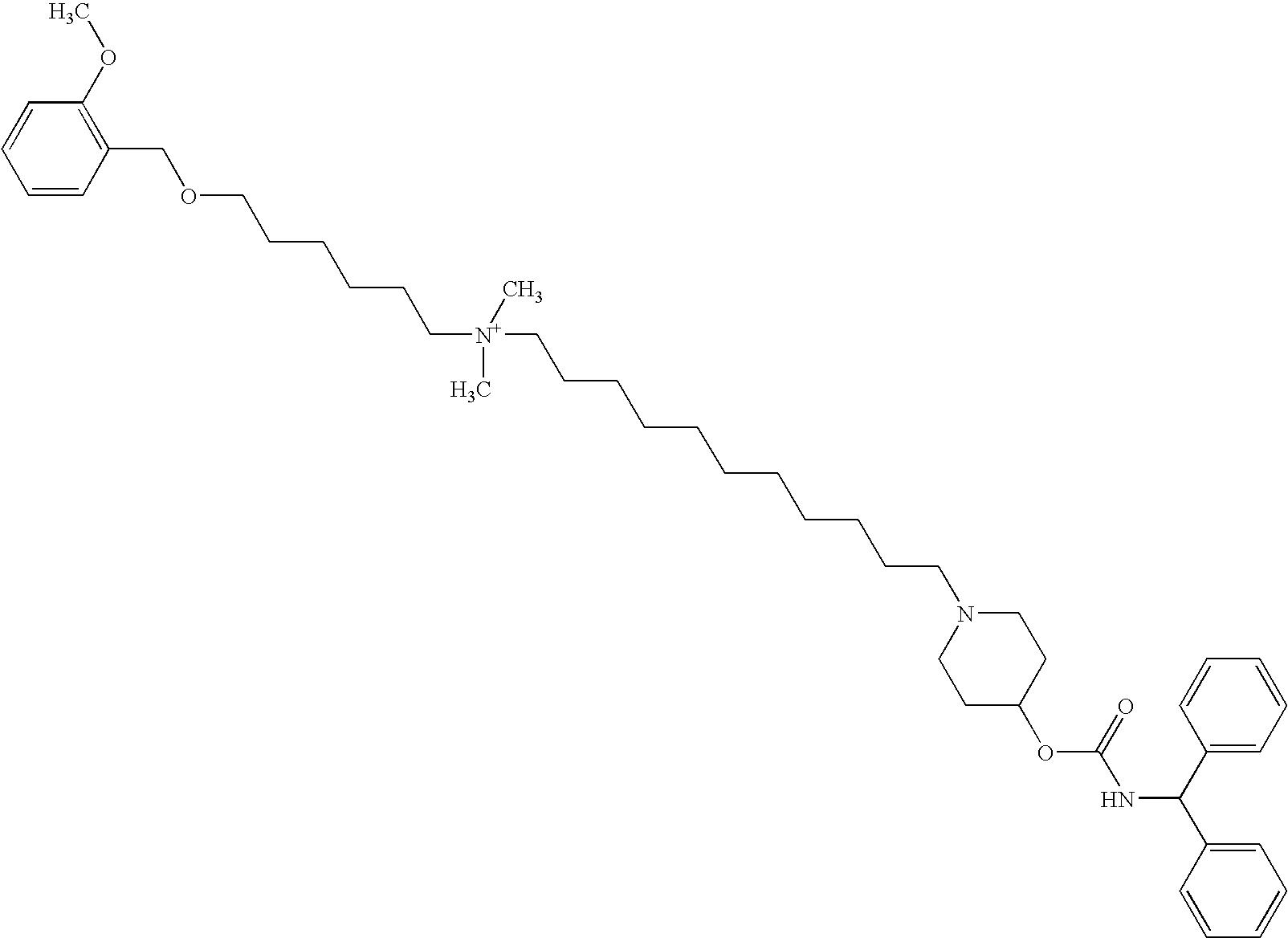 Figure US06693202-20040217-C00510