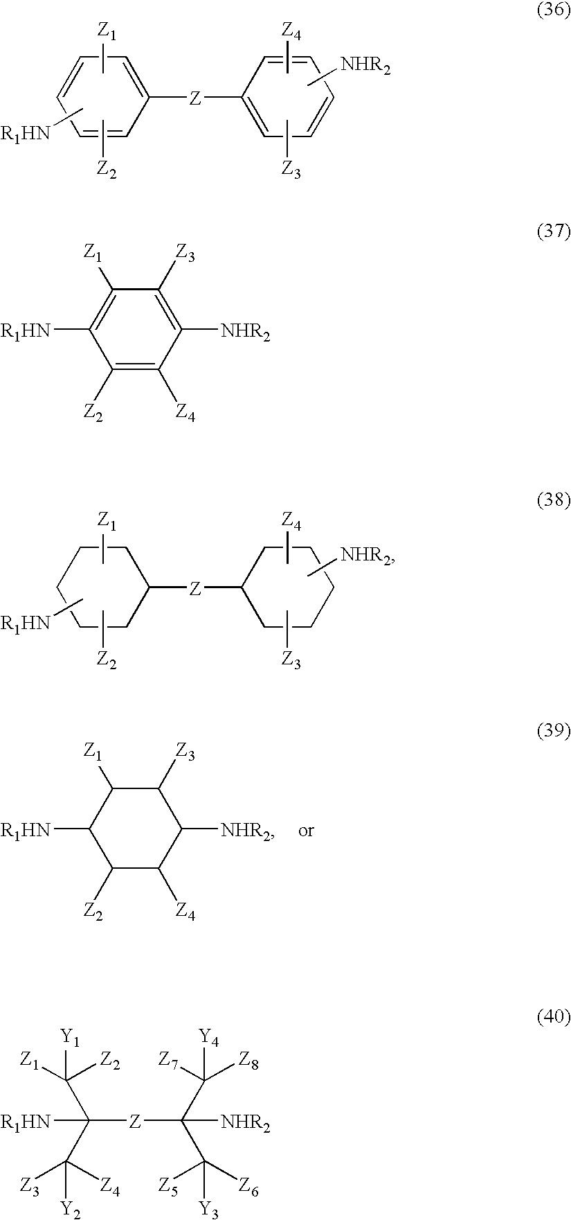 Figure US20050272900A1-20051208-C00037