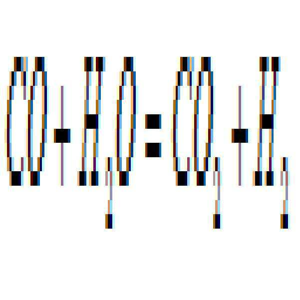 Figure 112017031475945-pct00077