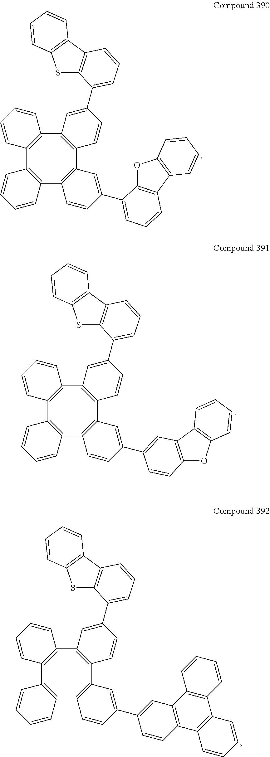 Figure US10256411-20190409-C00436