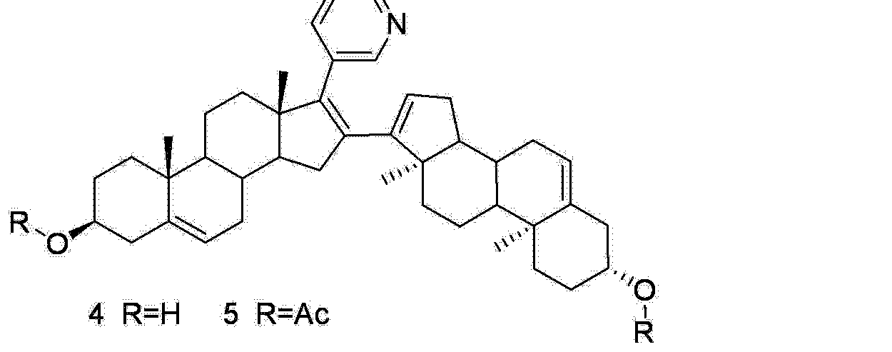 Figure CN103665085AD00051