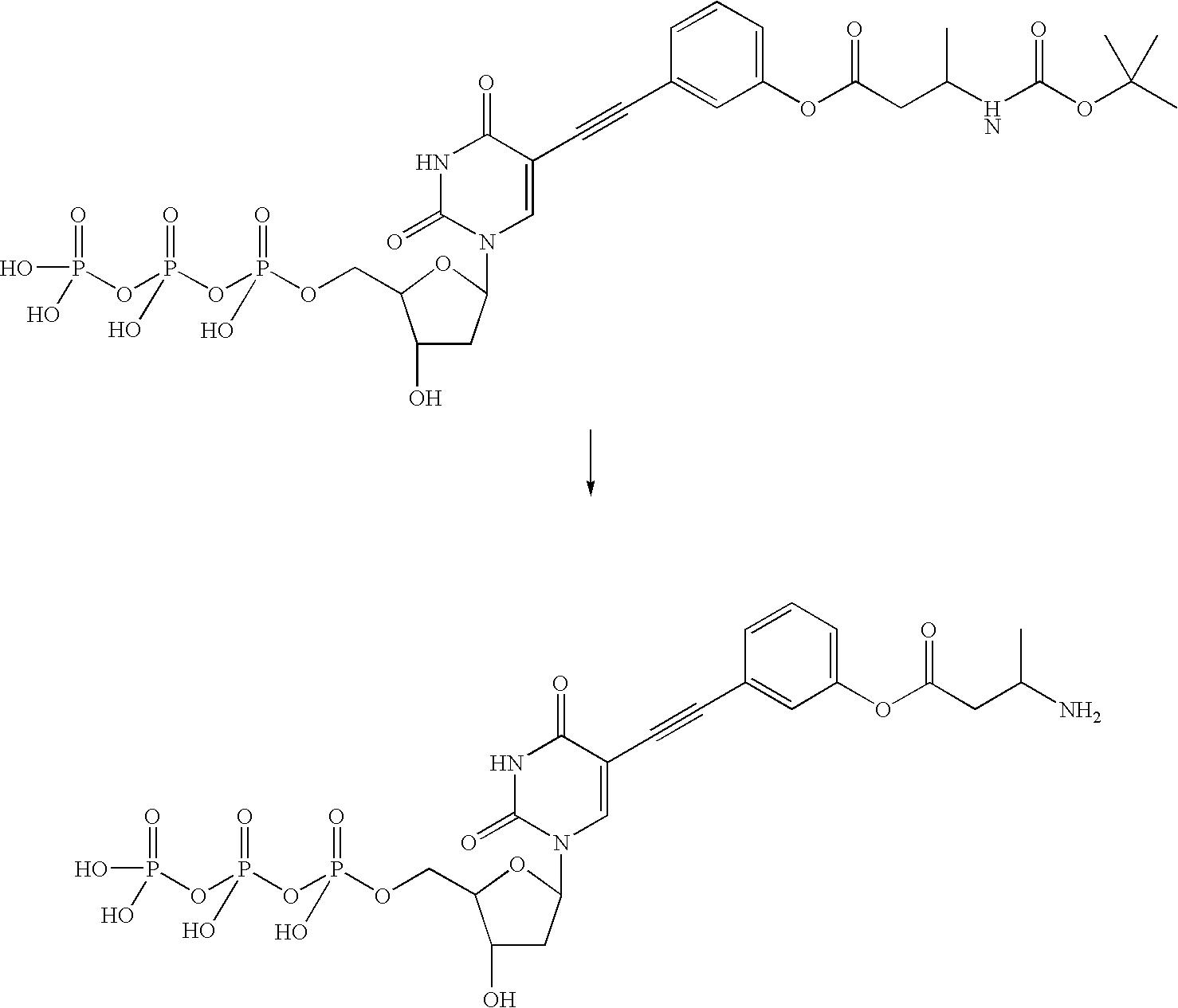 Figure US07727713-20100601-C00081