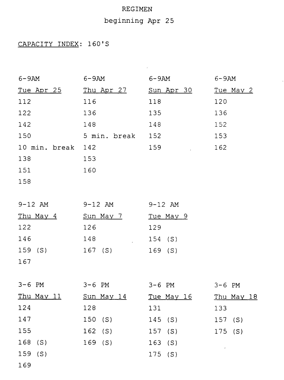 Figure US20030013979A1-20030116-P00010