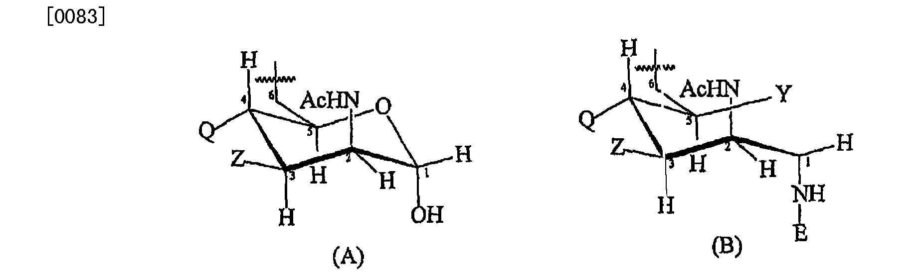 Figure CN102302776BD00142
