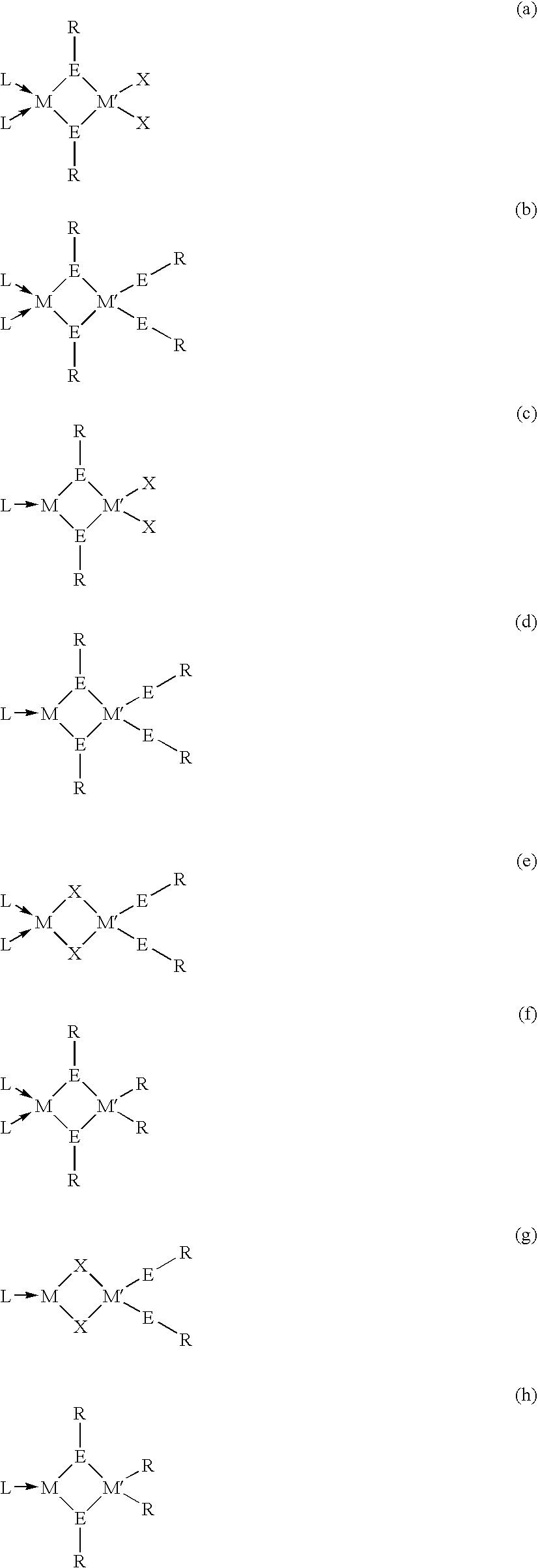 Figure US06992202-20060131-C00001