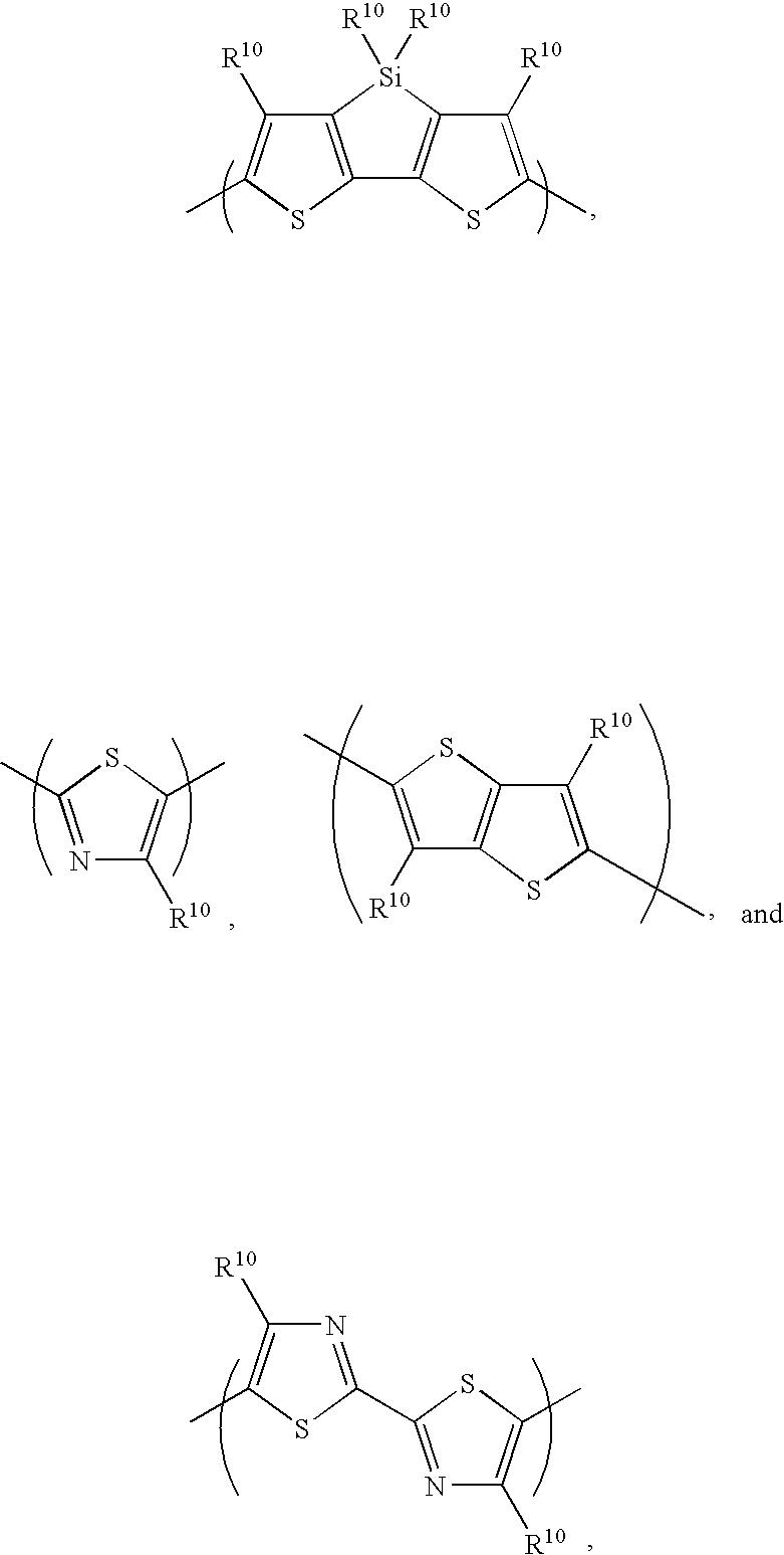Figure US07928249-20110419-C00037