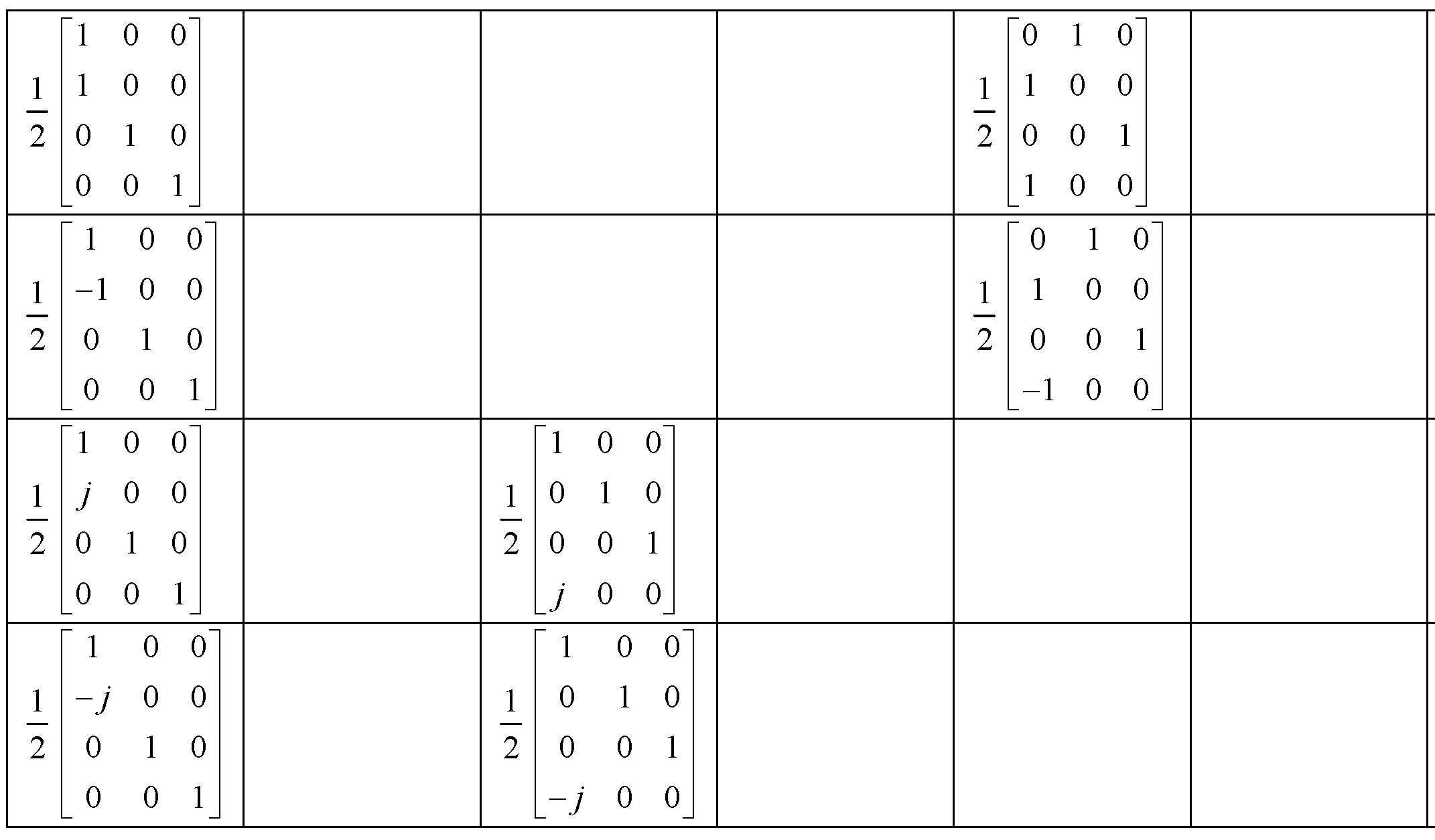 Figure 112010009825391-pat00195
