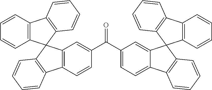 Figure US09871214-20180116-C00122