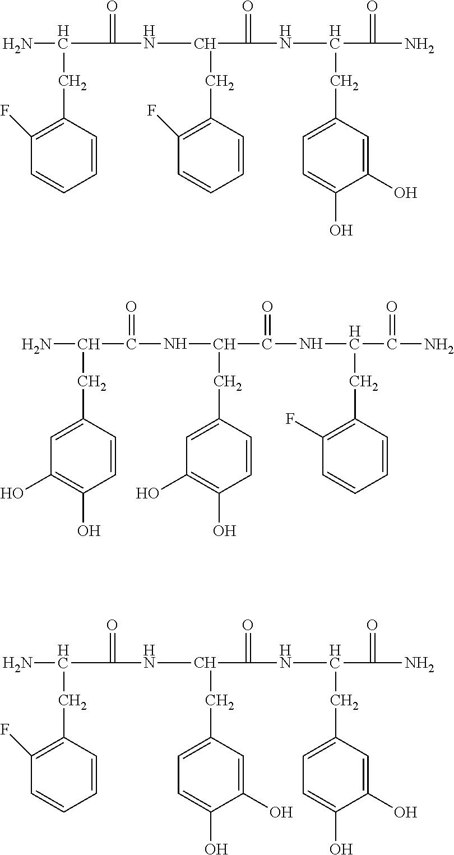 Figure US20180079912A1-20180322-C00020