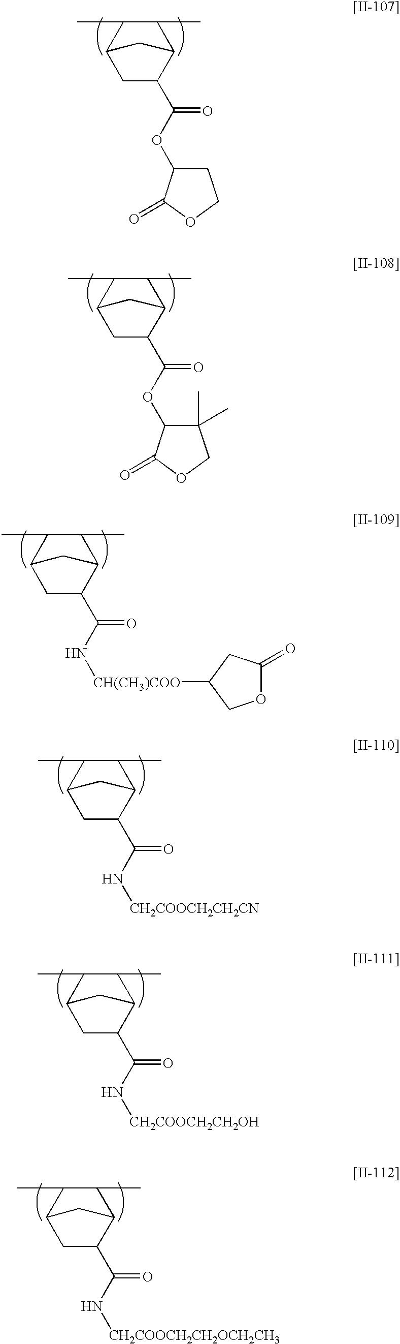 Figure US20030186161A1-20031002-C00077