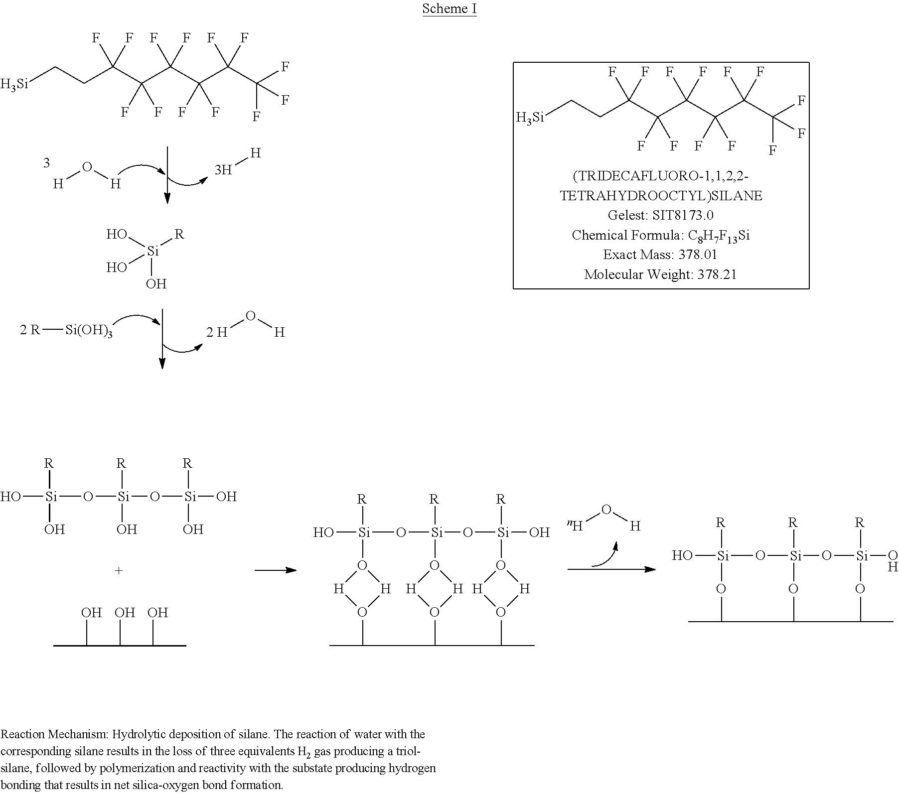 Figure US09243175-20160126-C00001
