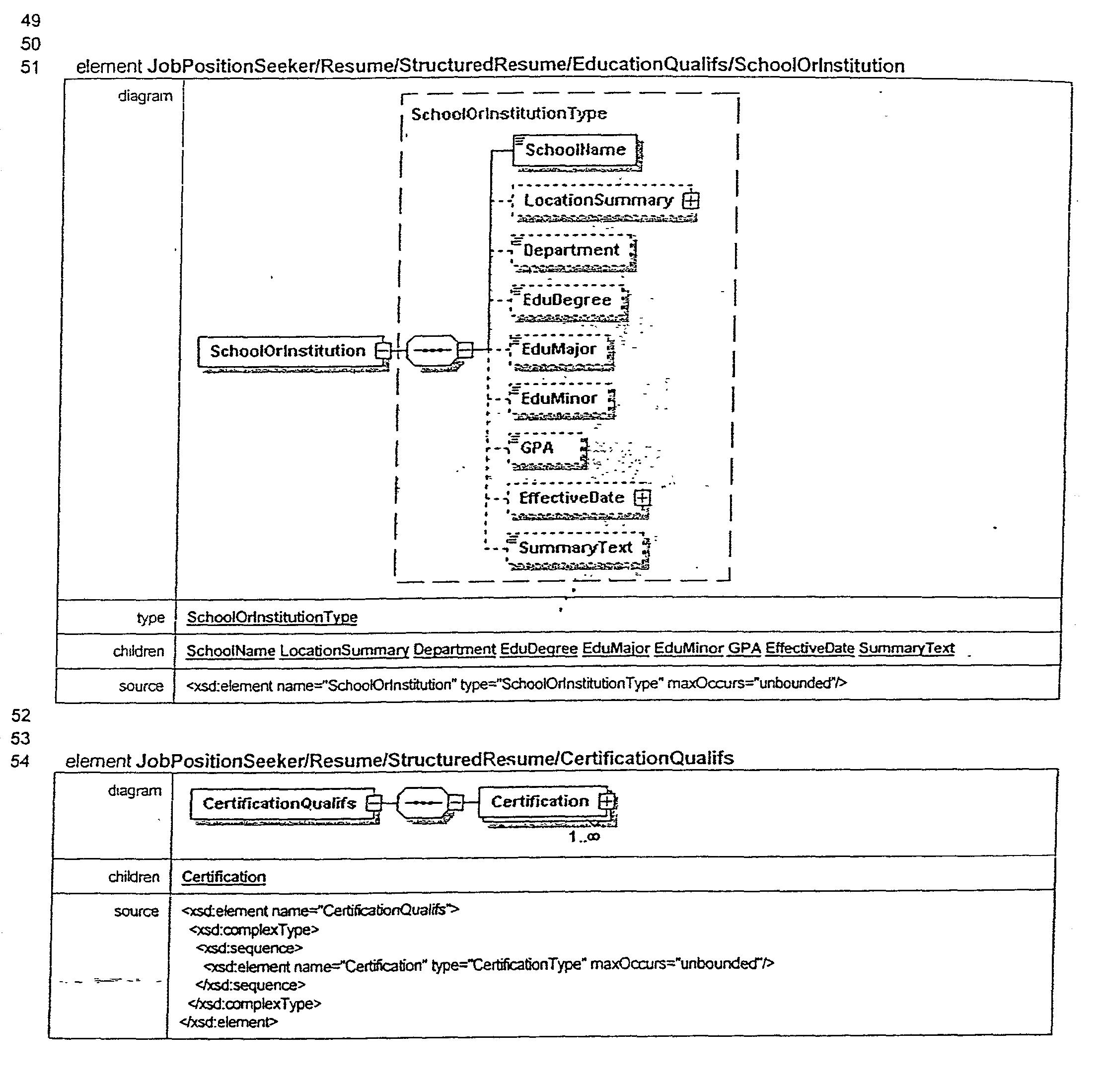 Figure US20020165717A1-20021107-P00020
