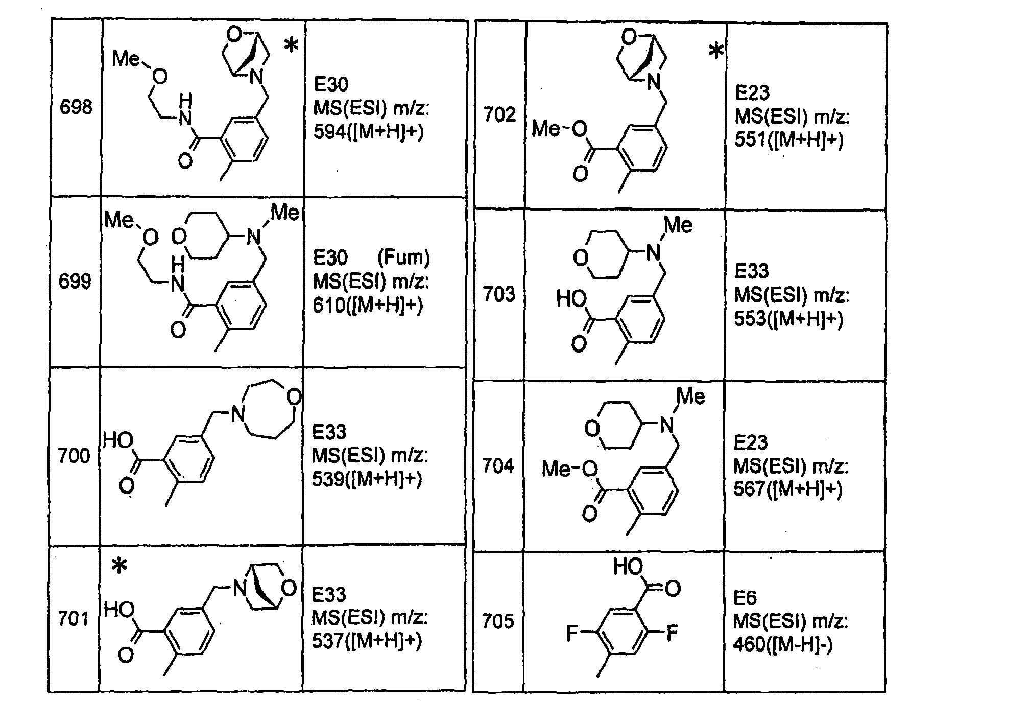 Figure CN101835764BD01471