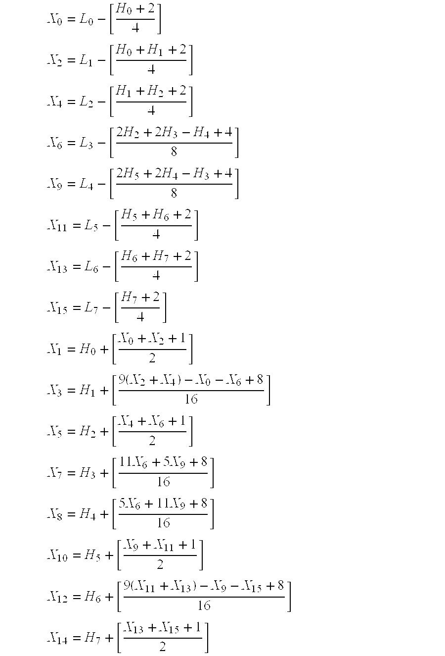 Figure US20020021758A1-20020221-M00010