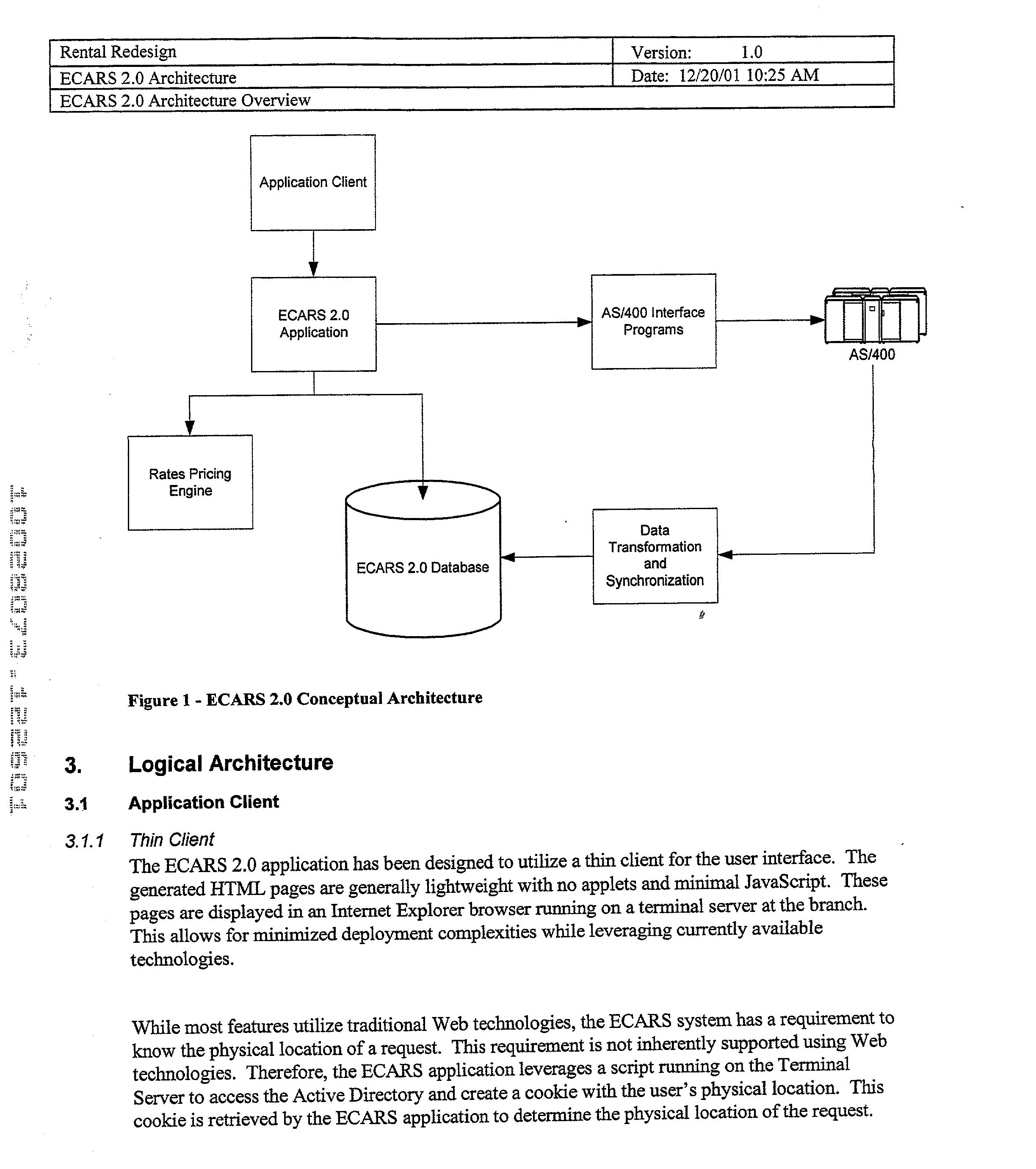 Figure US20030125992A1-20030703-P00023