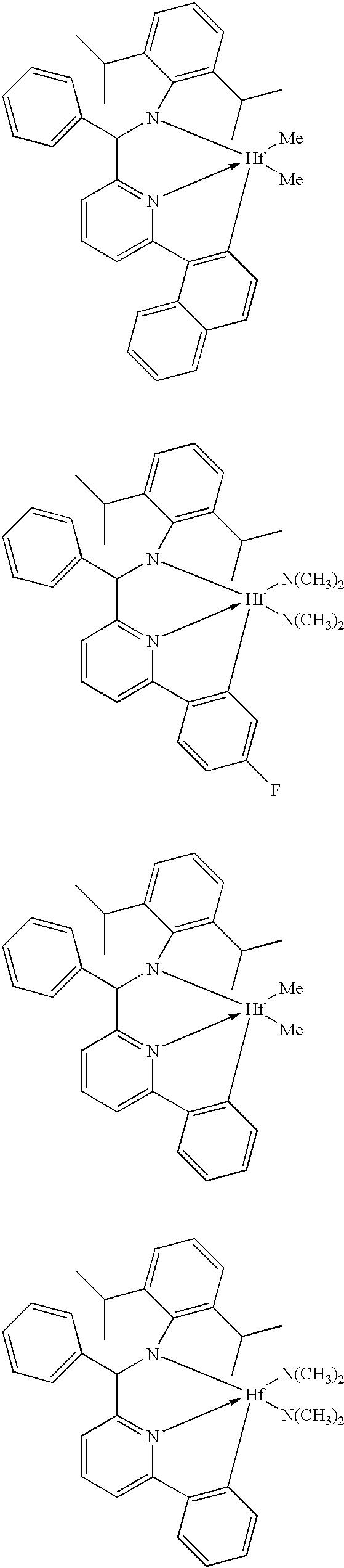 Figure US06906160-20050614-C00023