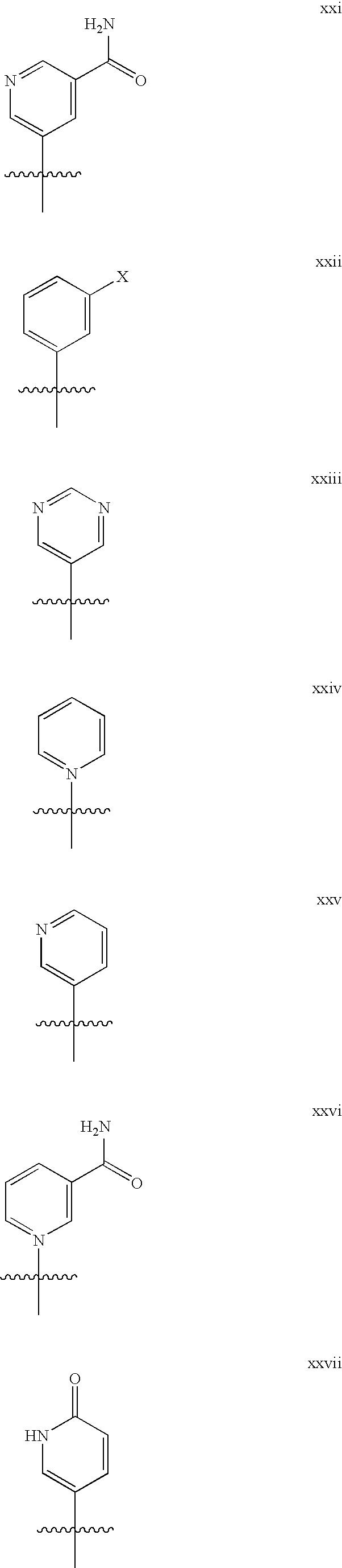 Figure US08017634-20110913-C00032