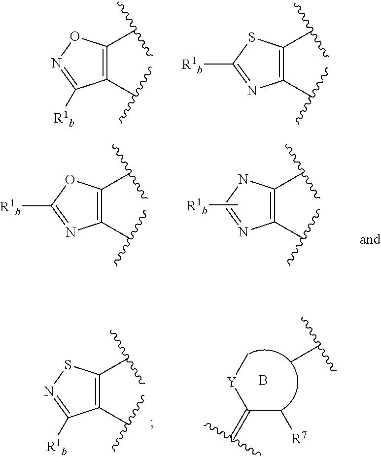 Figure US08865682-20141021-C00004