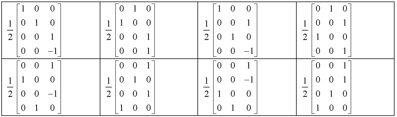 Figure 112010009825391-pat00126