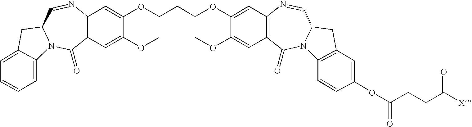 Figure US08426402-20130423-C00036