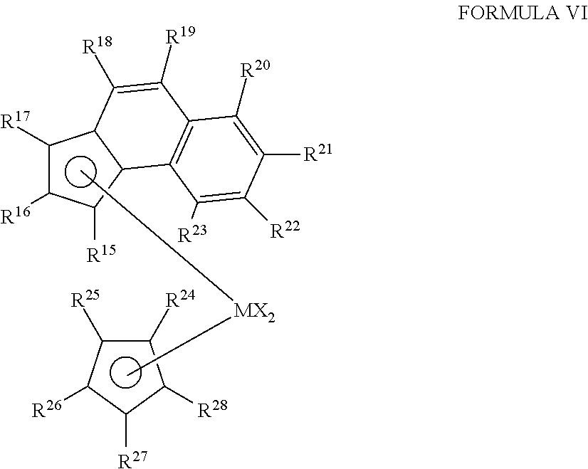 Figure US08841397-20140923-C00021