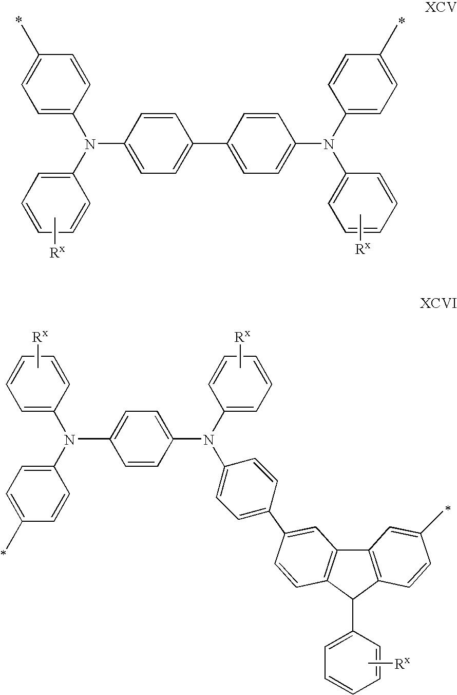 Figure US20040062930A1-20040401-C00023
