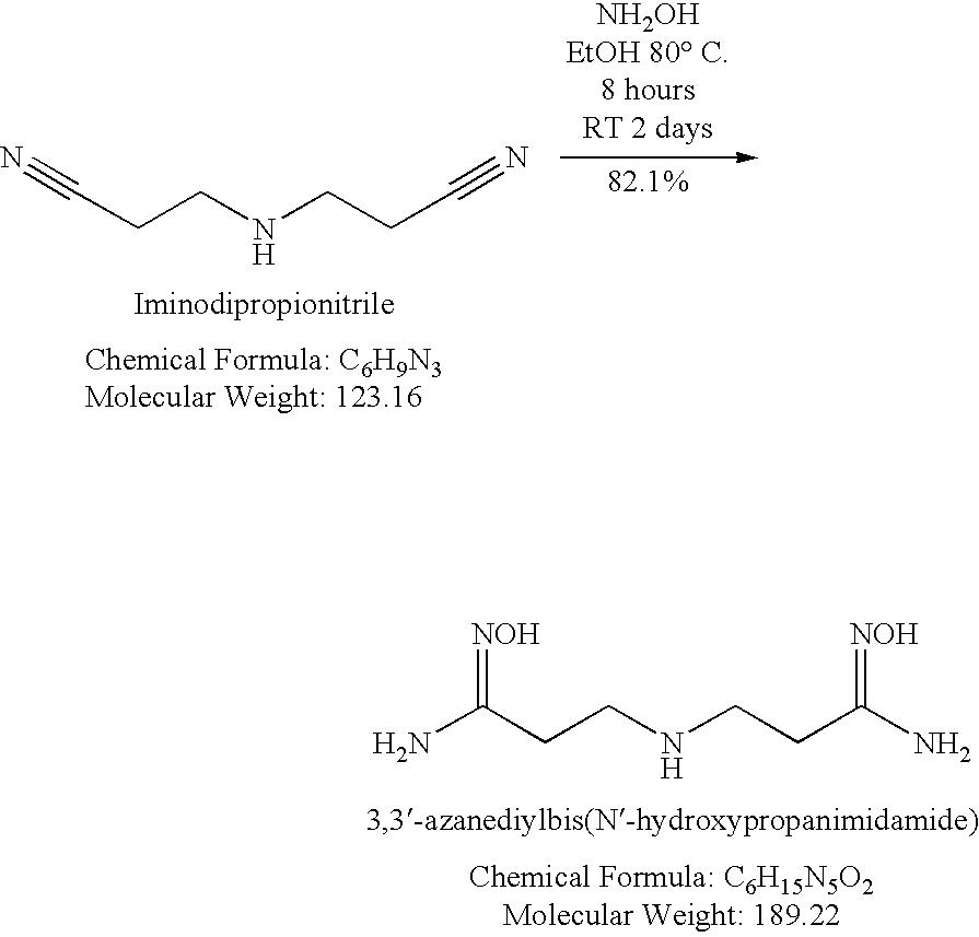Figure US20090130849A1-20090521-C00146