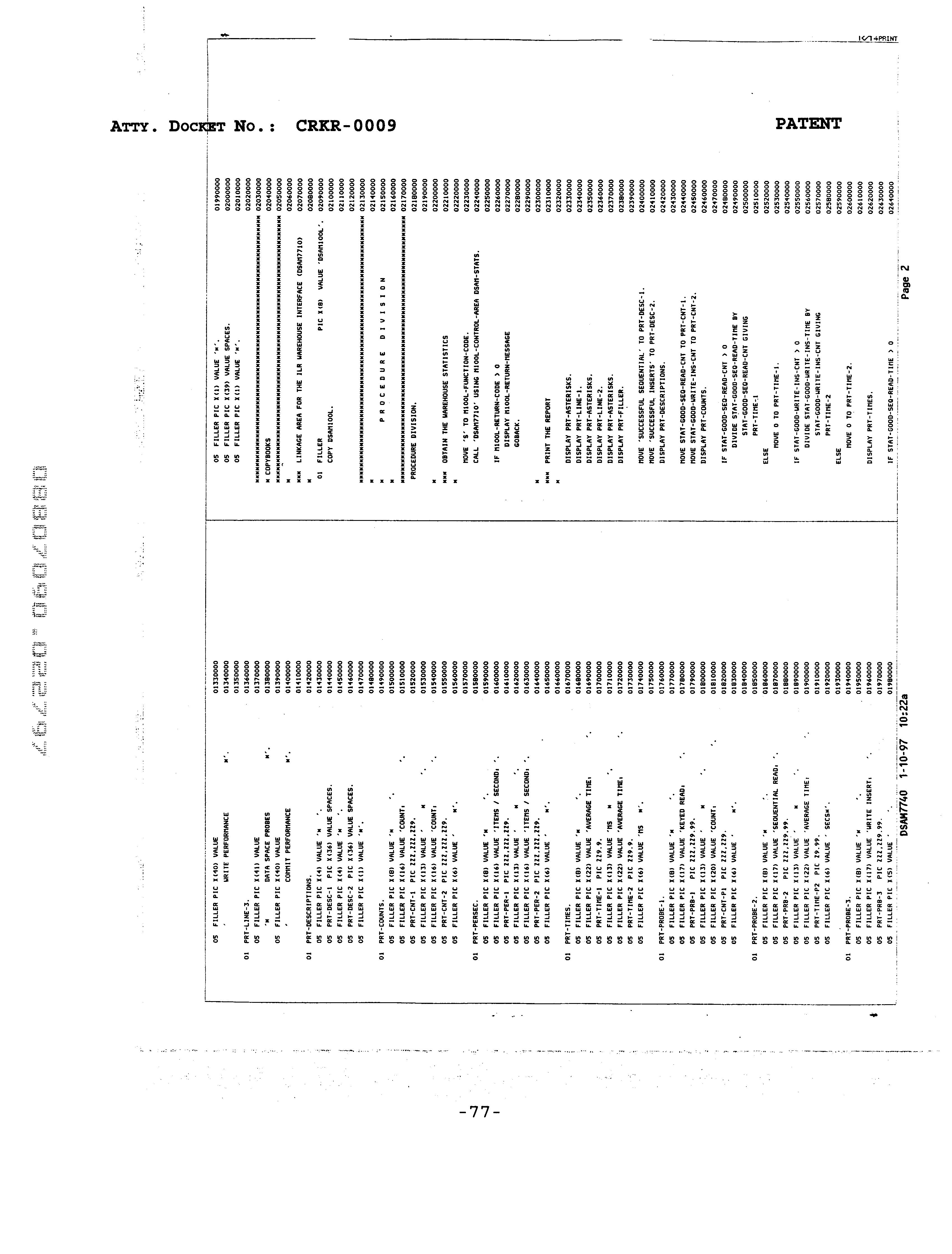 Figure US06301379-20011009-P00035
