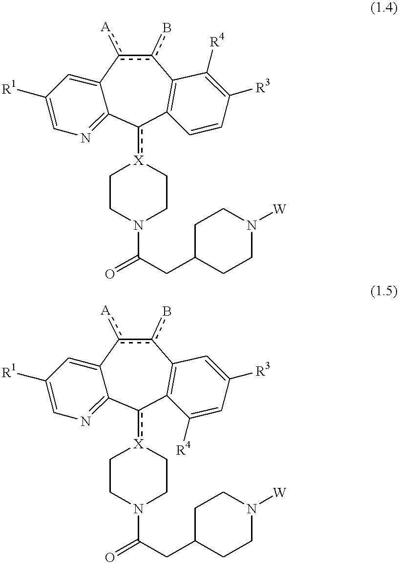 Figure US06387905-20020514-C00023
