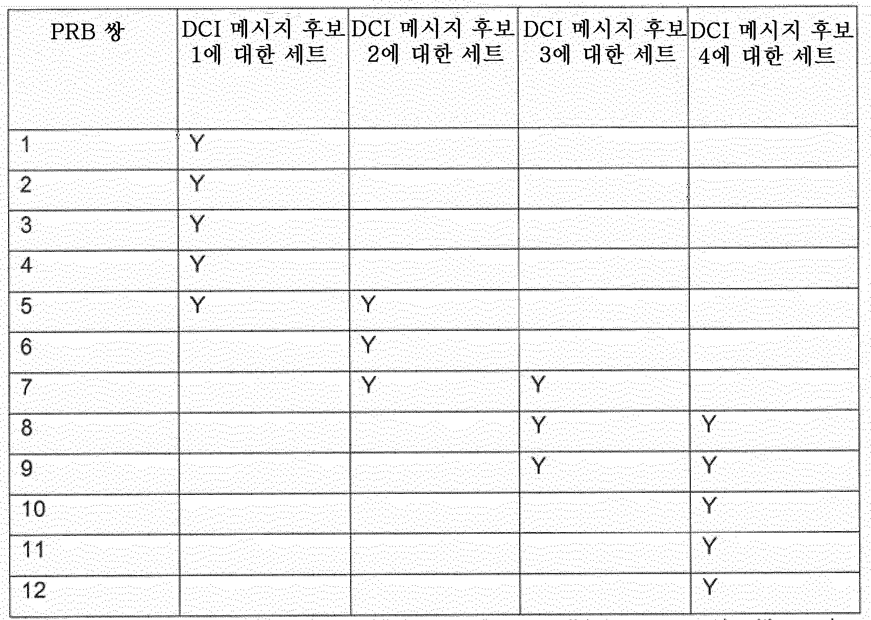 Figure 112017038816648-pat00025
