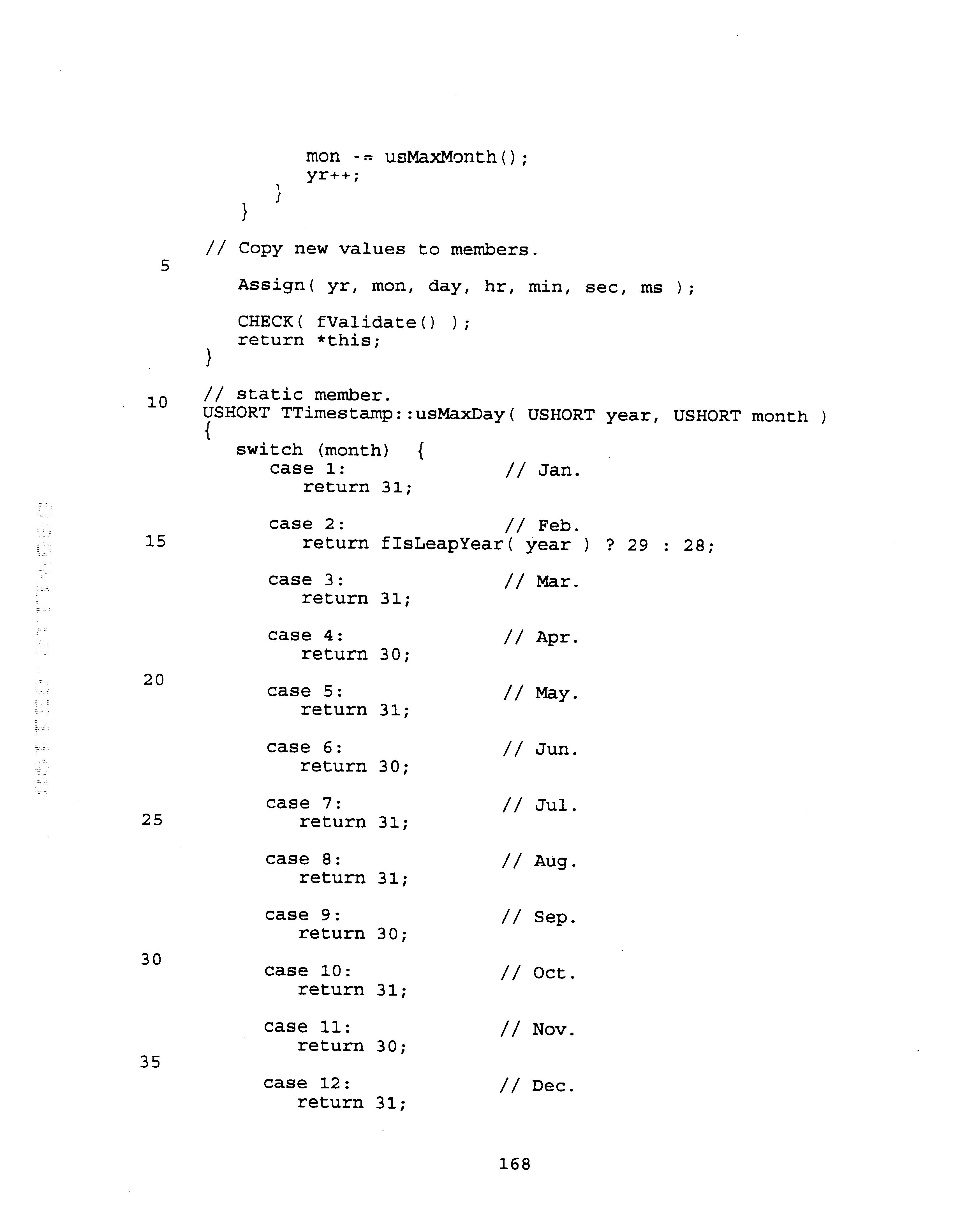 Figure US06507914-20030114-P00128