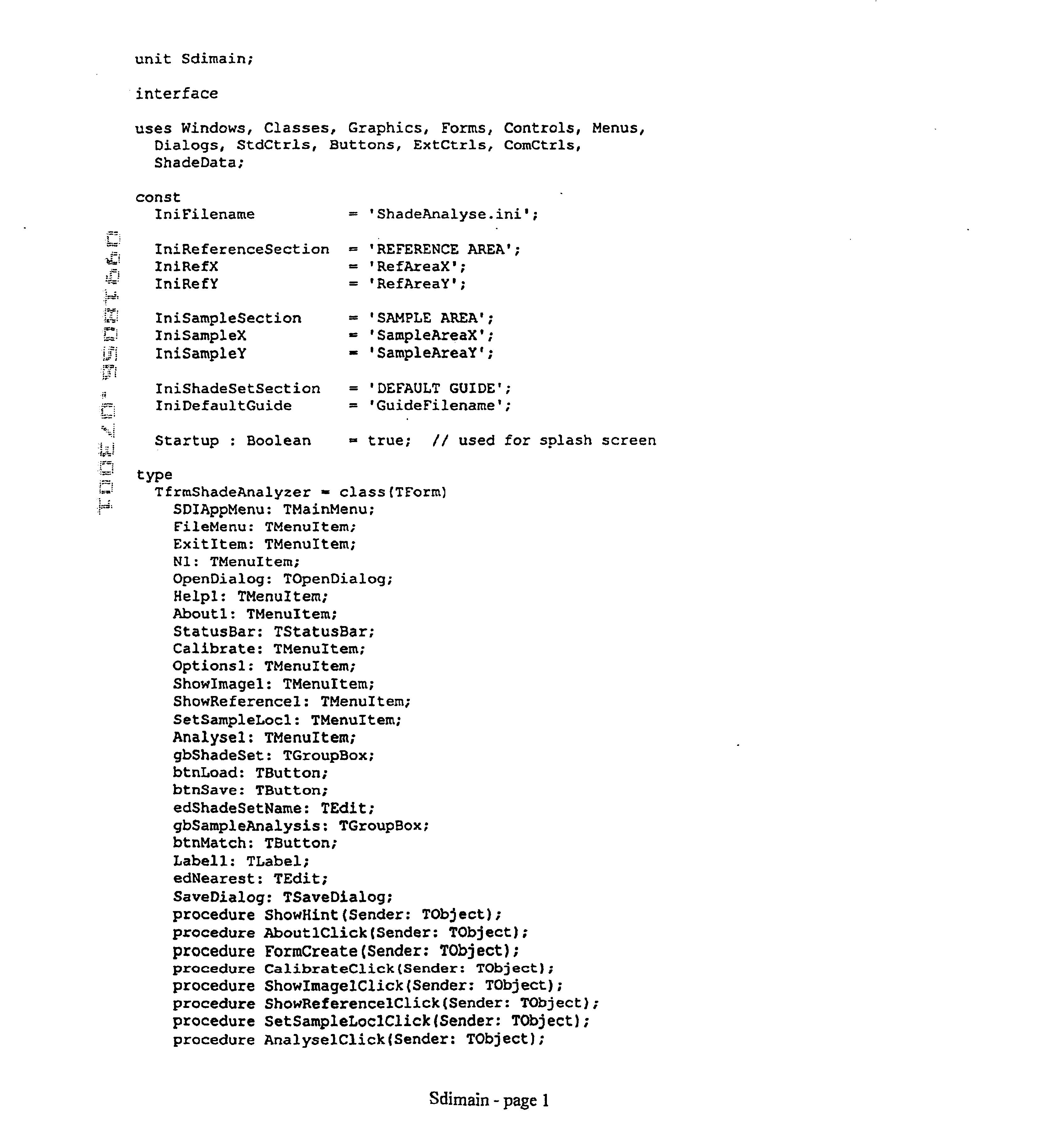 Figure US06786726-20040907-P00014