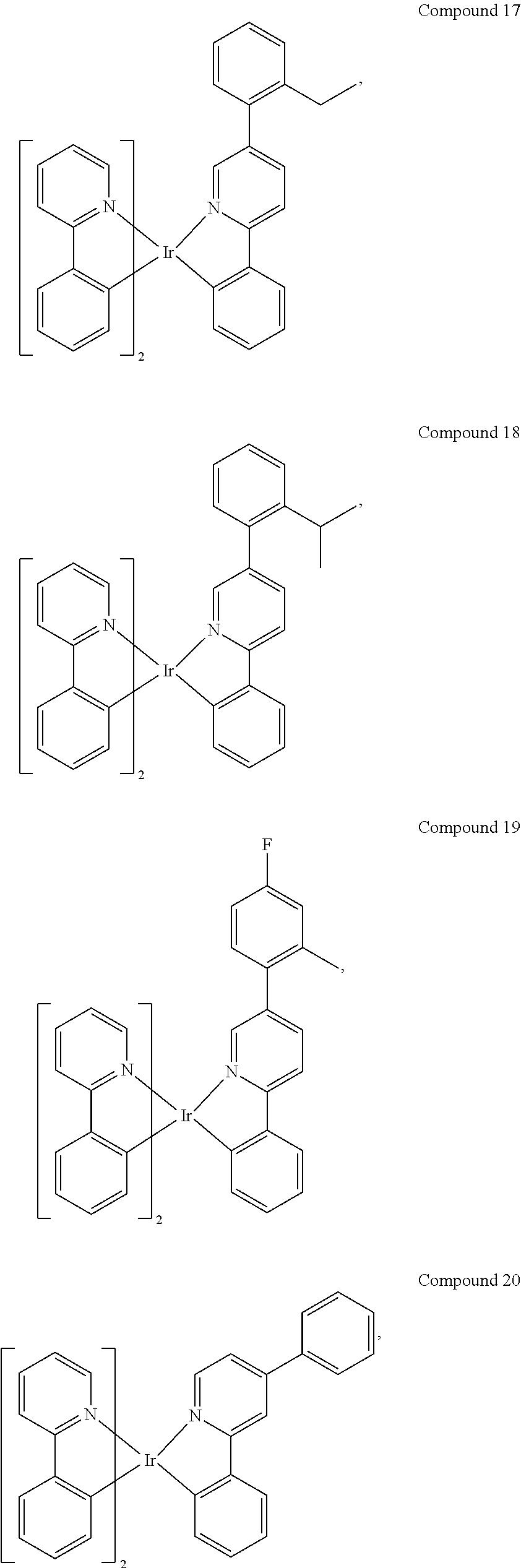 Figure US10074806-20180911-C00153