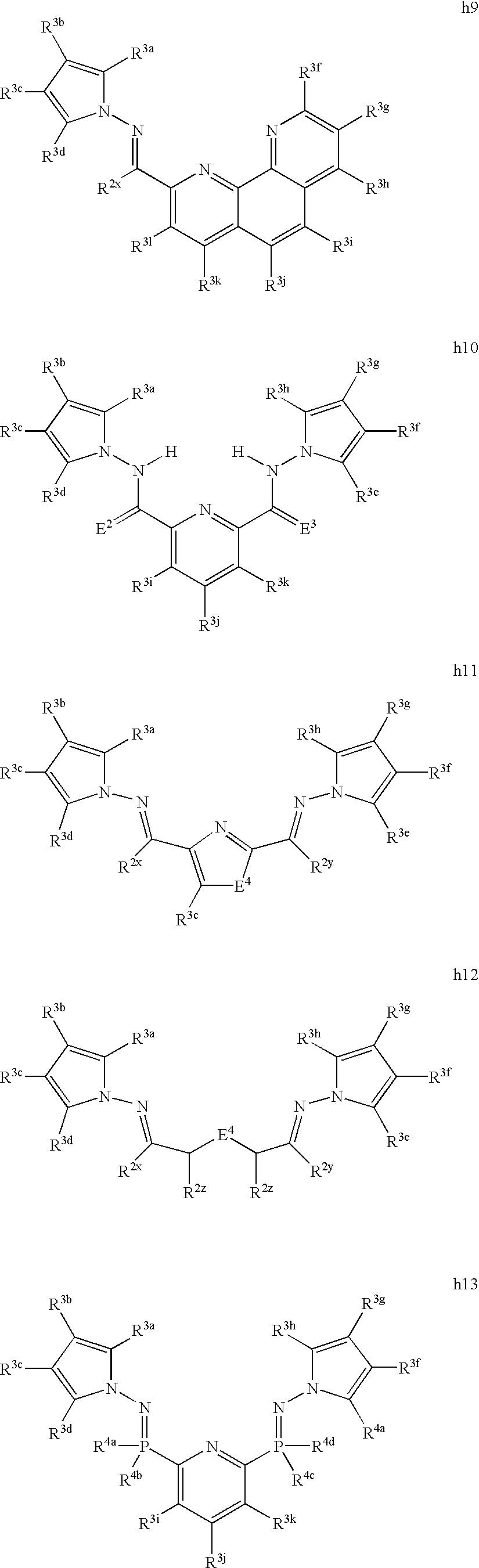 Figure US06545108-20030408-C00035