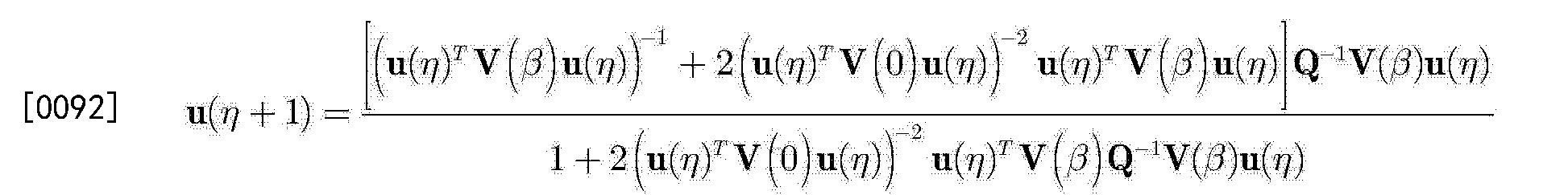 Figure CN103876730BD00102