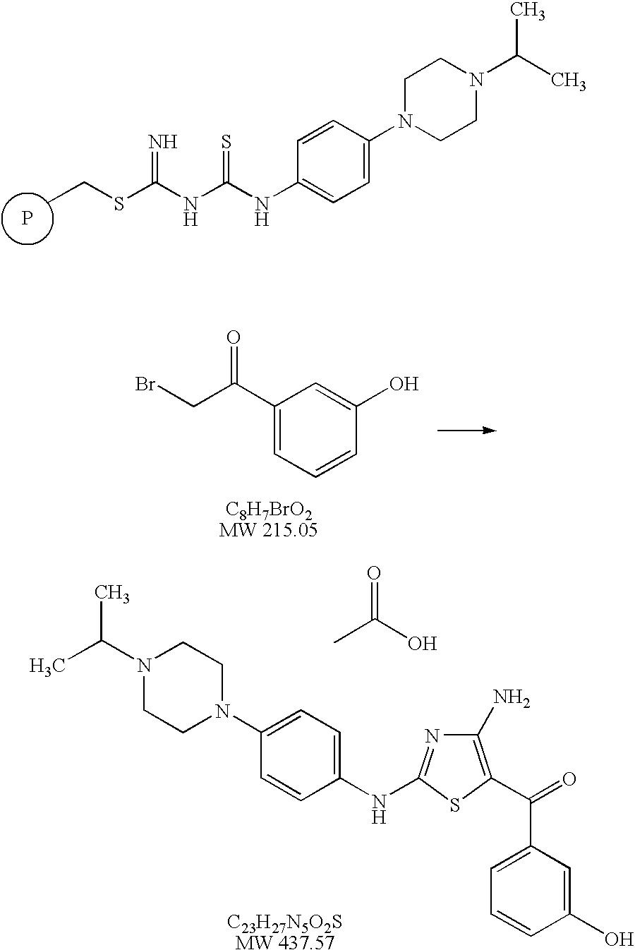 Figure US06756374-20040629-C00177