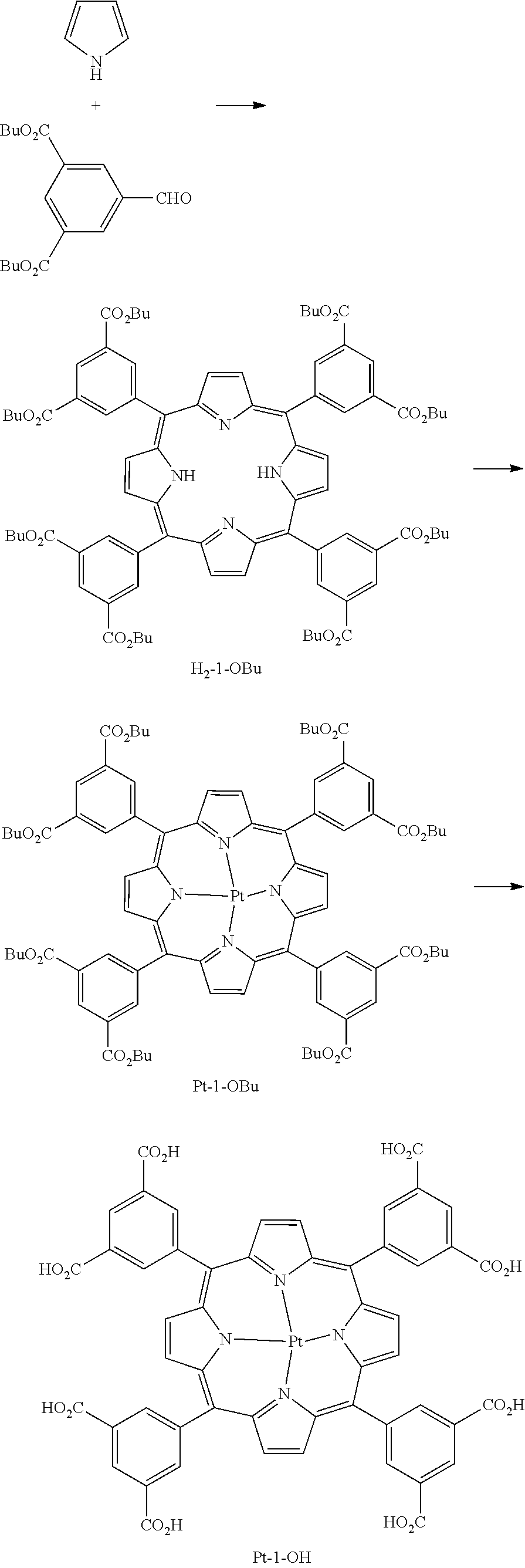 Figure US20110117020A1-20110519-C00011