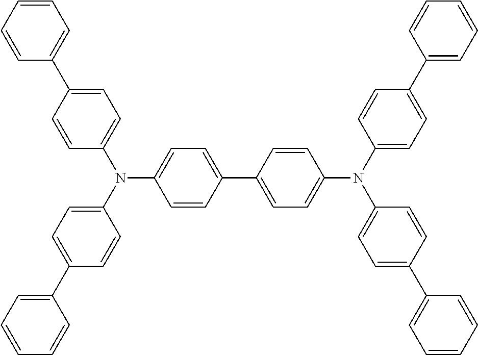 Figure US08652656-20140218-C00071