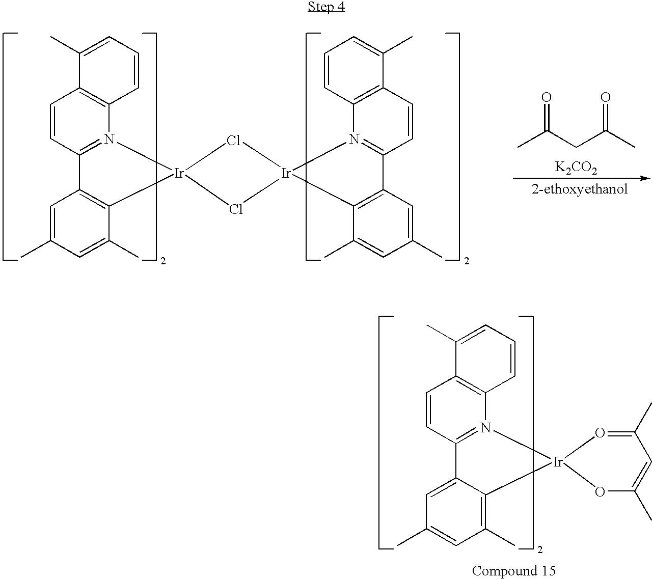 Figure US20080261076A1-20081023-C00080