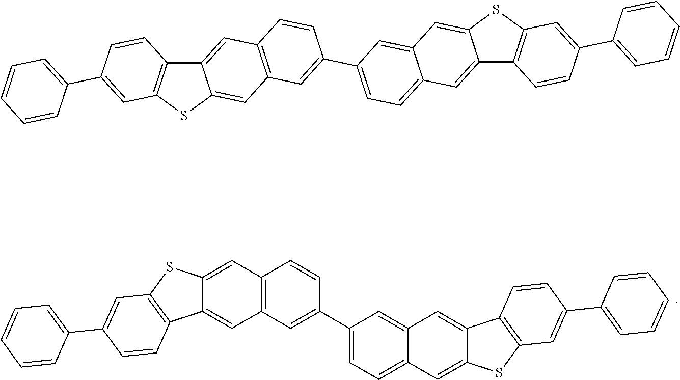 Figure US09985222-20180529-C00032